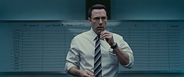 The Accountant film 2016.jpg