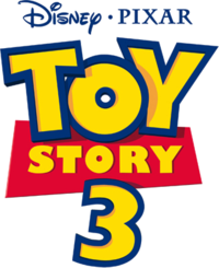 Toy Story 3 logo.png