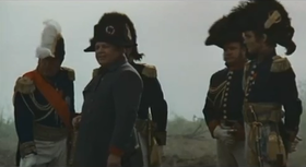 Waterloo (film 1970).png