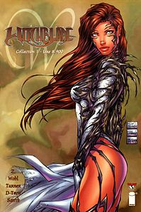 Witchblade2.jpg