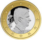 €1 Belgio serie 2014.png