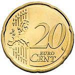 0,20 € 2007.jpg