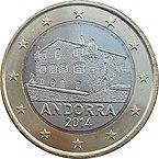 1 € Andorra.jpg