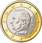 1 € Belgio 2008.png
