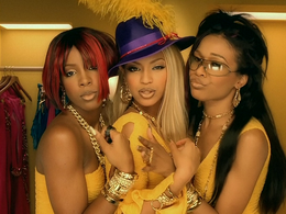 Bootylicious Destiny's Child.png