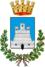 Castrovillari-Stemma.png