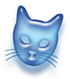 Gatto icon.png