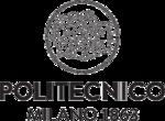 Politecnico di milano wikipedia for Scuola design polimi