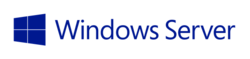 Windows Server logo.png