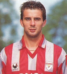 Alessandro pedroni 1993-1994.png