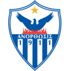 Anorthosis FC Logo.png