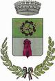 Balocco (Italia)