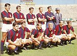 Bologna Football Club 1964-65.jpg
