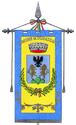 Durazzano – Bandiera