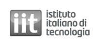 Iit official logo.png