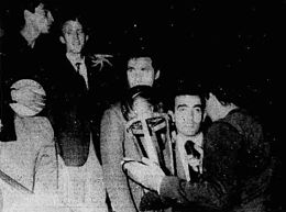 Inter - Coppa Intercontinentale 1964 - Linate.jpg