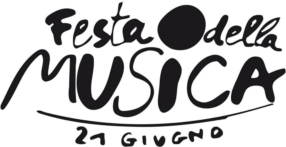 https://upload.wikimedia.org/wikipedia/it/thumb/b/bf/Logo_Festa_della_musica.jpg/1200px-Logo_Festa_della_musica.jpg