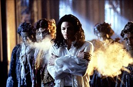 Michael Jackson's Ghosts.jpg