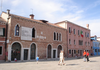 Museo del merletto - Burano.png