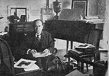 Storia del fascismo italiano wikipedia for Storia del parlamento italiano