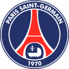 Paris Saint-Germain.png