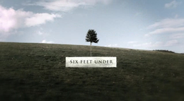 Six Feet Under.png