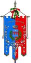 Vertova – Bandiera