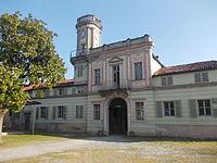 Occhieppo Superiore Wikipedia