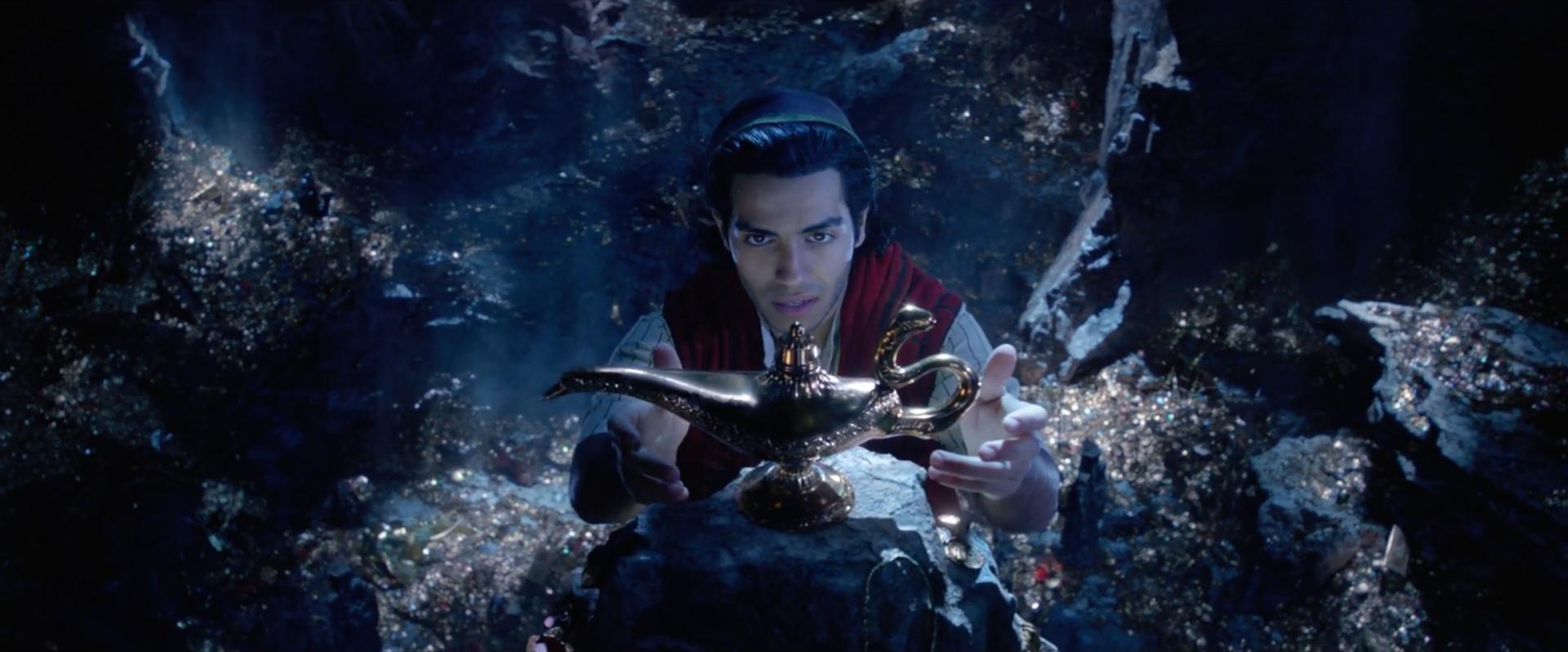 AladdinMovie2019.png