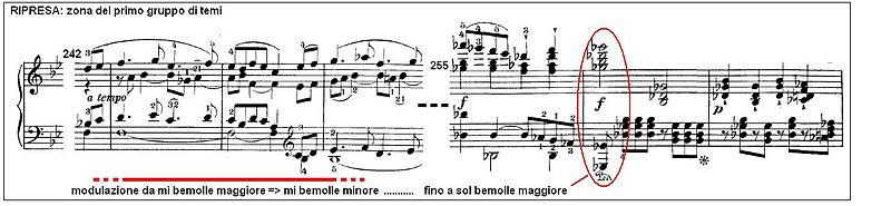 Beethoven Sonata piano no29 mov1 16.JPG