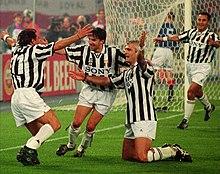 220px-Champions_League_1995-96_-_Juventu