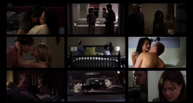 Conception (film 2011).png