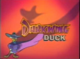Darkwing Duck.png