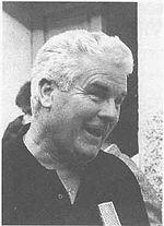 Giancarlo Cadè