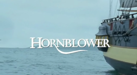 HornBlower (Serie Tv)