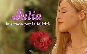 Julialogoufficialeitaliano.jpg
