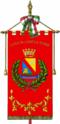 Lamezia Terme – Bandiera
