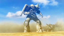Mobile Suit Gundam MS IGLOO.png