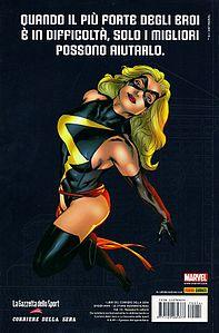 Carol Danvers - Wikipedia