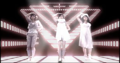 Perfume - Electro World PV.png