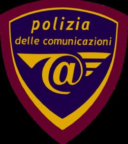 PoliziaPostale