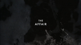 The Affair sigla.png