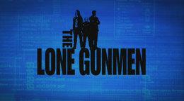 The Lone Gunmen.png