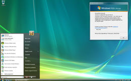 Windows Vista screenshot.png
