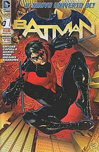 Batman 1 ultravariant.jpg