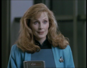 Beverly Crusher.png