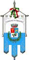 Credaro – Bandiera