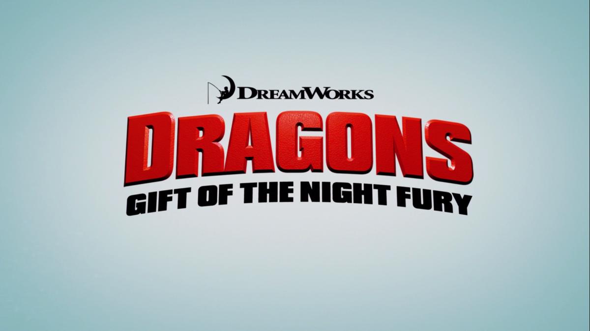 Dragons Il Dono Del Drago Wikipedia