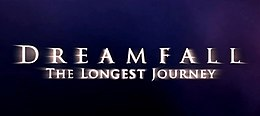 Dreamfall- The Longest Journey.jpeg
