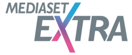 Mediaset Extra logo.PNG